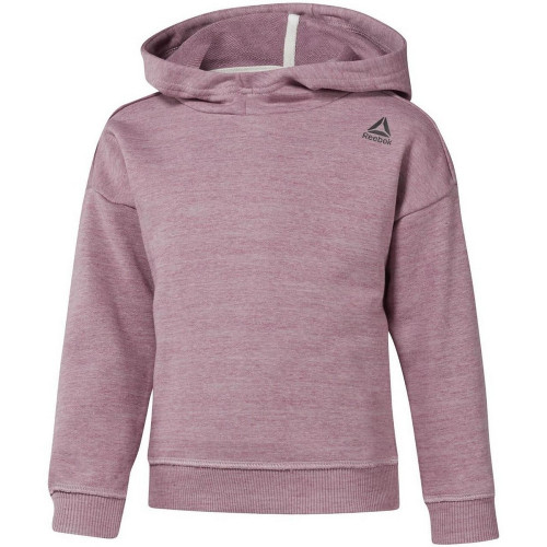 Sweat ENFANT REEBOK G ELEM...