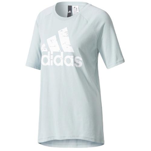 Tee-shirt FEMME ADIDAS SP...