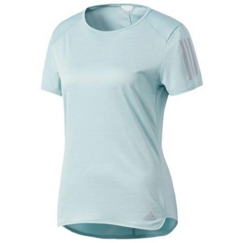 Tee-shirt FEMME ADIDAS RS...
