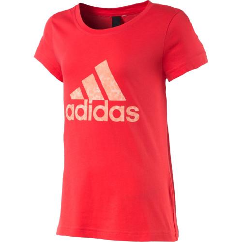 Tee-shirt ENFANT ADIDAS YG...