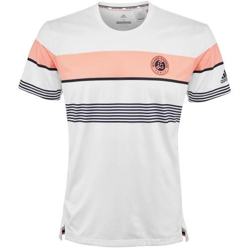 Tee-shirt HOMME ADIDAS RG TEE