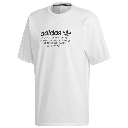 Tee-shirt HOMME ADIDAS NMD...