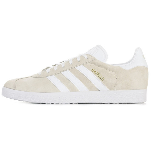 Chaussures sportswear HOMME ADIDAS GAZELLE
