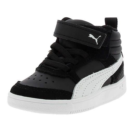 Chaussures sportswear BABY PUMA REBOUND STREET