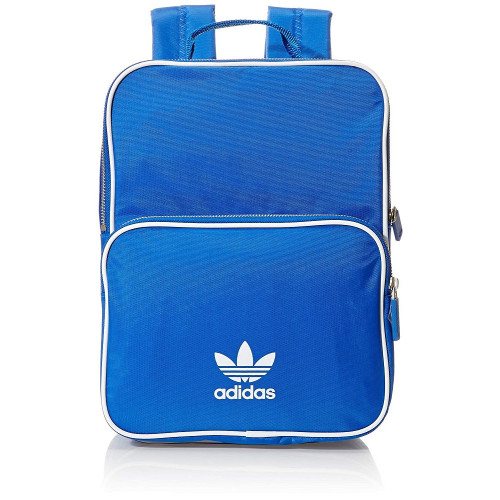 Sac à dos ACCESSOIRES ADIDAS ADICOLOR BACKPACK