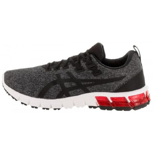 Chaussures running HOMME ASICS GEL QUANTUM 90