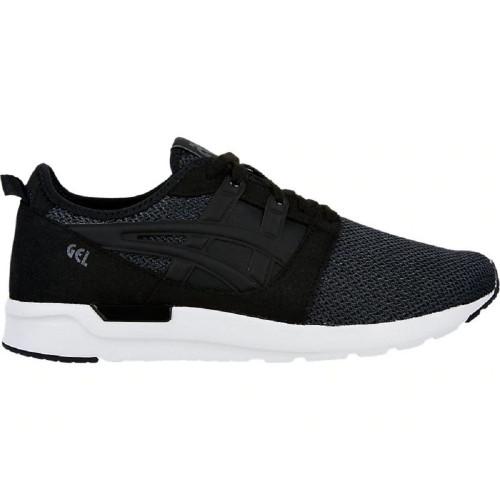 Chaussures sportswear HOMME...