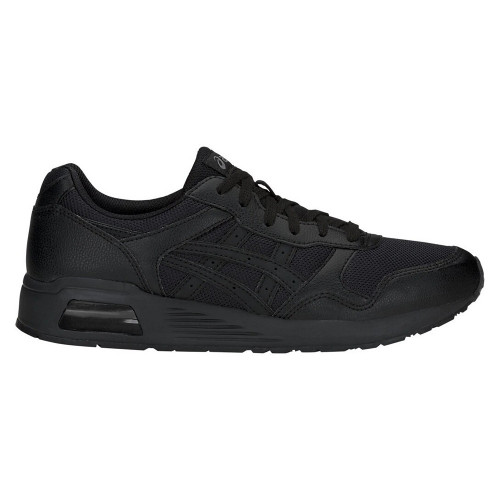 Chaussures sportswear HOMME ASICS LYTE TRAINER
