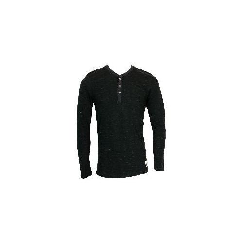 Tee-shirt HOMME LEVI'S...