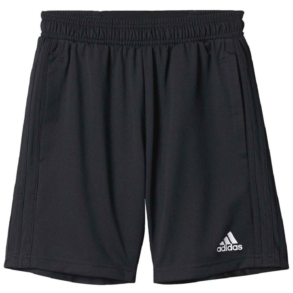 Short foot ENFANT ADIDAS TIRO17 TRG SHOY