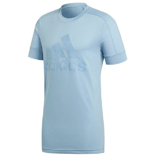 Tee-shirt HOMME ADIDAS M ID...