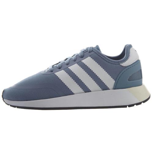 Chaussures sportswear FEMME ADIDAS N 5923 W
