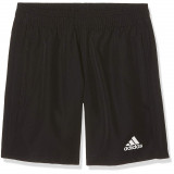 Short foot ENFANT ADIDAS TIRO17 WOV SHOY
