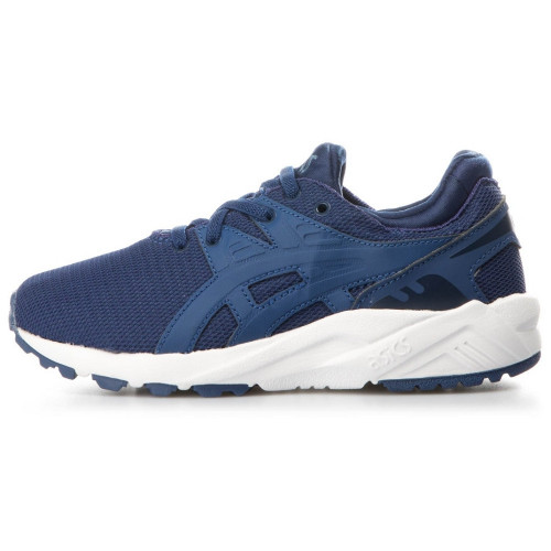 Chaussures sportswear ENFANT ASICS GEL KAYANO TRAINER PS