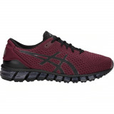 Chaussures running HOMME ASICS QUANTUM 360 KNIT 2