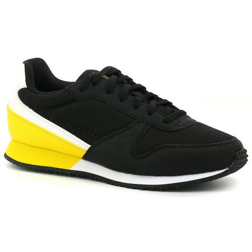 Chaussures sportswear ENFANT LE COQ SPORTIF ALPHA II GS SPORT