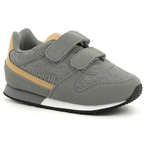 Chaussures sportswear BABY LE COQ SPORTIF ALPHA II INF CRAFT