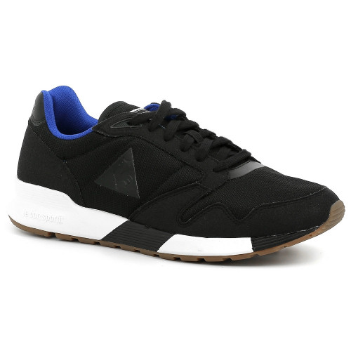 Chaussures sportswear HOMME LE COQ SPORTIF OMEGA X BBR