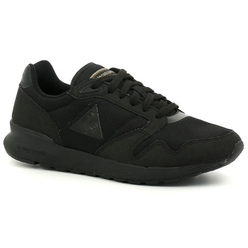 Chaussures sportswear HOMME LE COQ SPORTIF OMEGA X PATENT