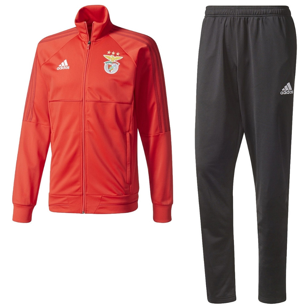 Survetement HOMME ADIDAS SLB PES SUIT