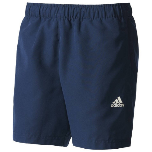 Short HOMME ADIDAS ESS CHELSEA