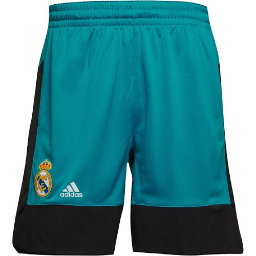 Short basket HOMME ADIDAS RM SHORT