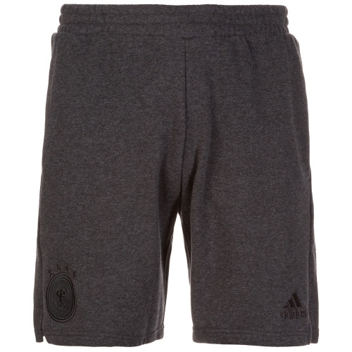 Short HOMME ADIDAS DFB SSP...