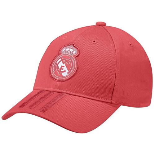 Casquette ACCESSOIRES ADIDAS REAL 3S CAP