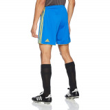 Short foot HOMME ADIDAS VCF A SHO