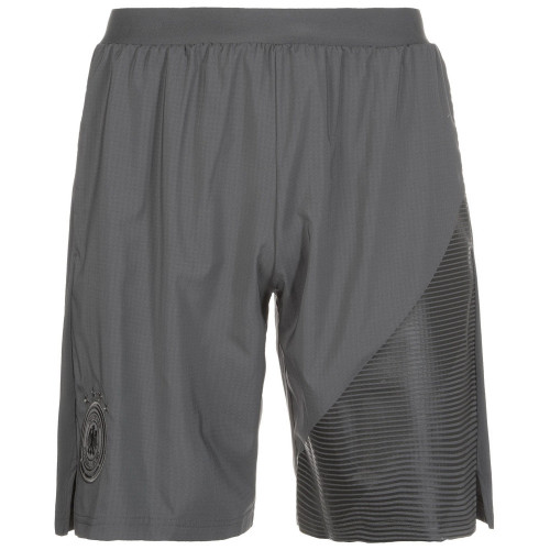 Short HOMME ADIDAS DFB SP...