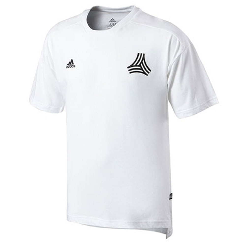 the shirt homme adidas