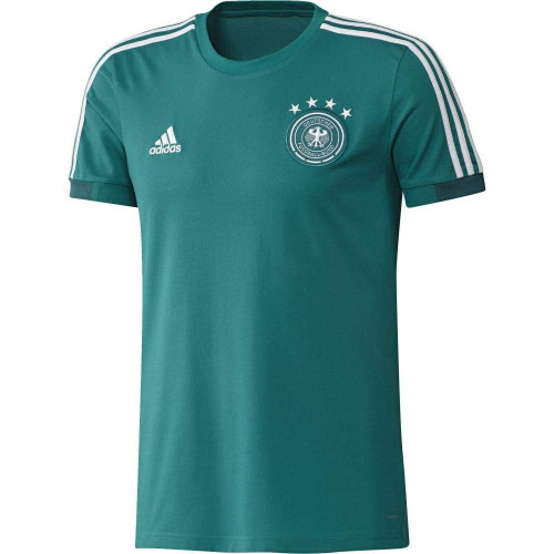 Tee-shirt HOMME ADIDAS DFB TEE