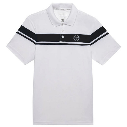 Polo HOMME SERGIO TACCHINI YOUNG LINE PRO POLO