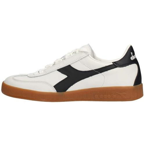 Chaussures sportswear HOMME DIADORA B.ORIGINAL PREMIUM