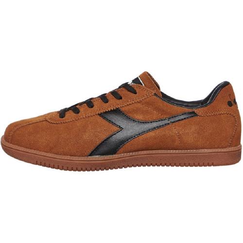 Chaussures sportswear HOMME DIADORA TOKYO