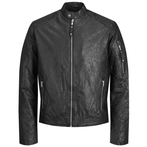 Veste HOMME JACK AND JONES...