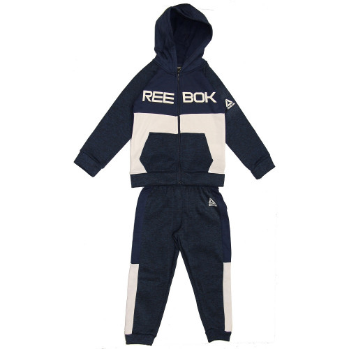 Survetement ENFANT REEBOK...