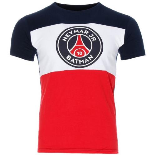 Tee-shirt HOMME PSG BATMAN NEYMAR
