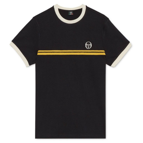 Tee-shirt HOMME SERGIO...