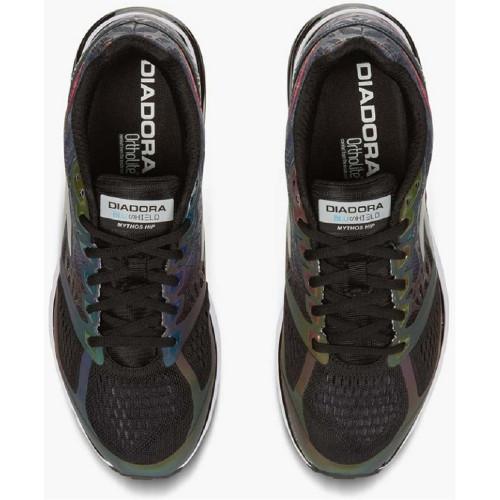 Chaussures running HOMME DIADORA MYTHOS BLUSHIELD HIP 2