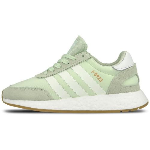 Chaussures sportswear FEMME ADIDAS I 5923 W