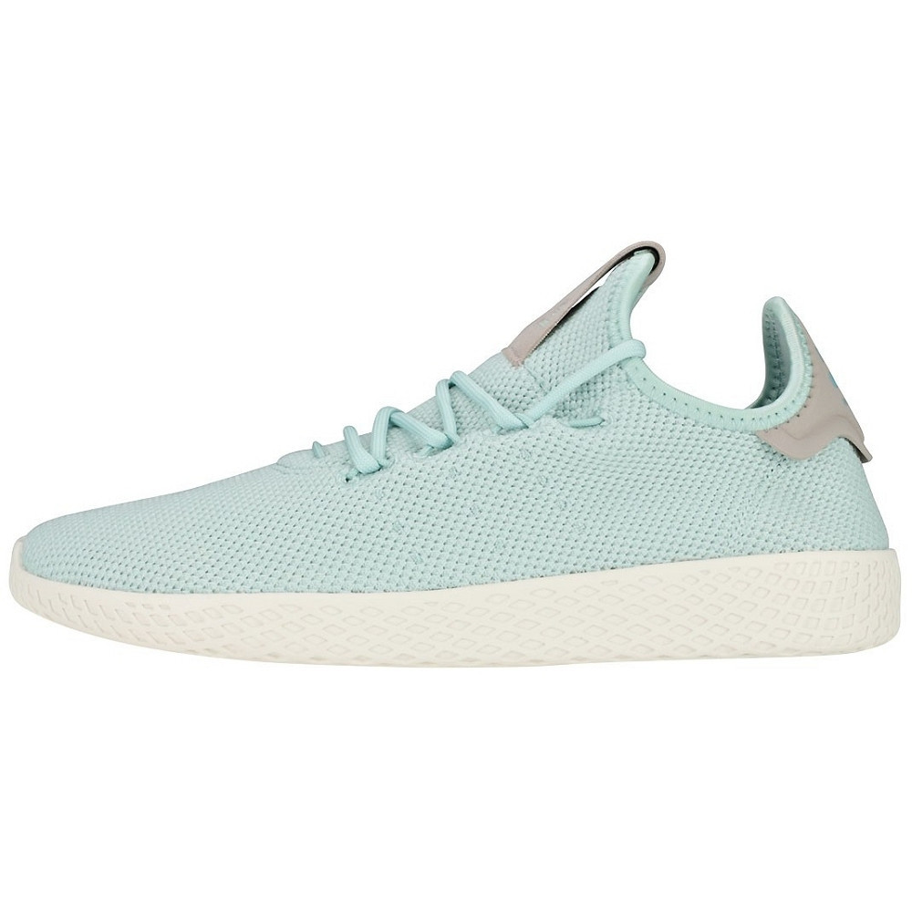 chaussure homme adidas hu