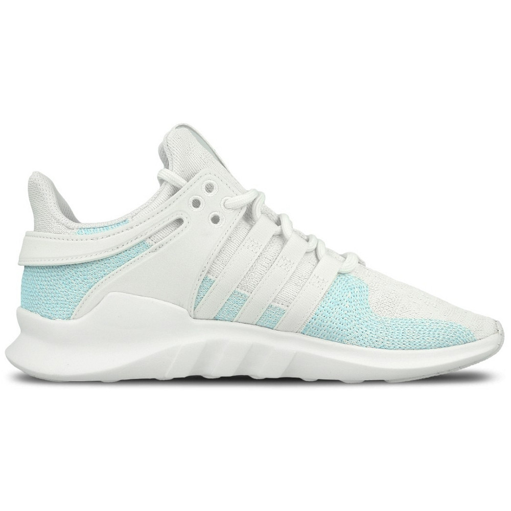 Chaussures sportswear HOMME ADIDAS EQT SUPPORT ADV CK PARLEY