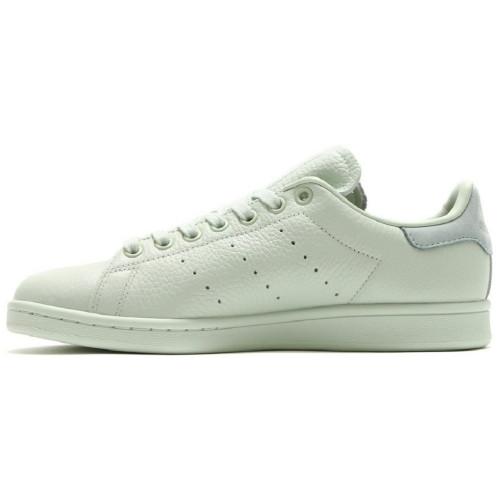 Chaussures sportswear HOMME ADIDAS STAN SMITH