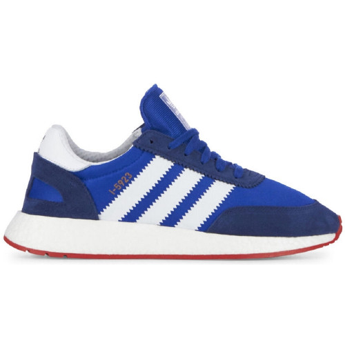Chaussures sportswear HOMME ADIDAS I 5923