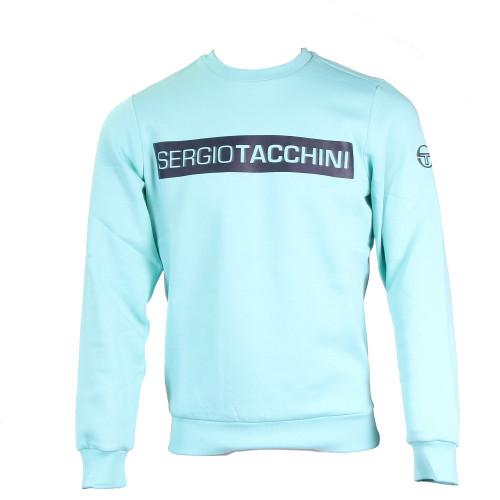 Sweat HOMME SERGIO TACCHINI...