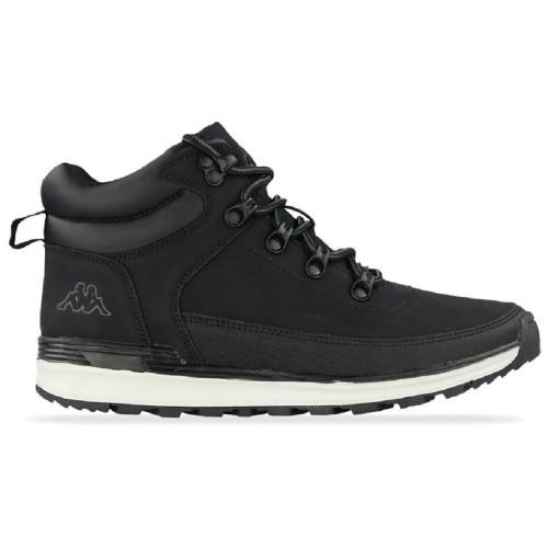 Chaussures sportswear ENFANT KAPPA MONSI LACE KID