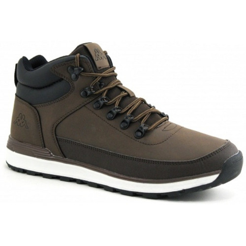 Chaussures sportswear HOMME KAPPA MONSI