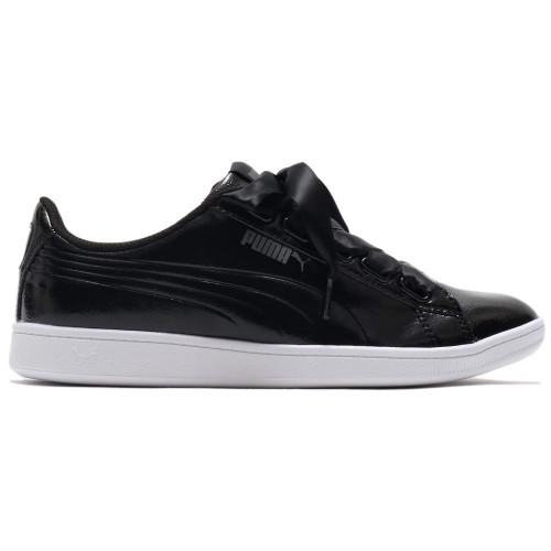 Chaussures sportswear FEMME...