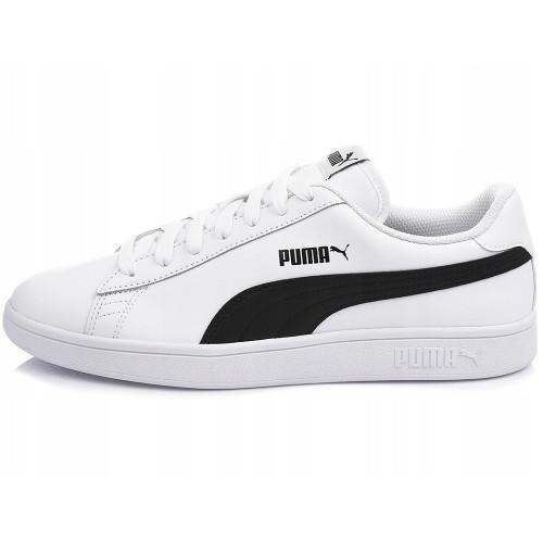 Chaussures sportswear HOMME PUMA SMASH V2 L